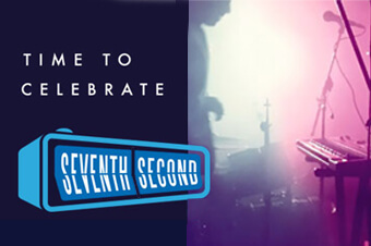 Seventh Second Entertainment