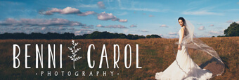 Benni Carol