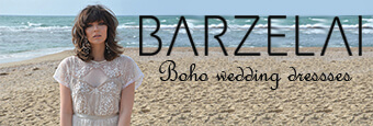 Barzelai