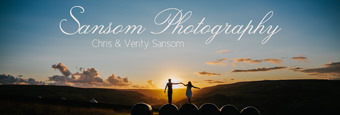 Sansom Photography