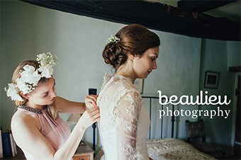 Beaulieu Photography
