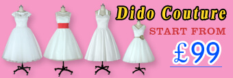 Dido Couture