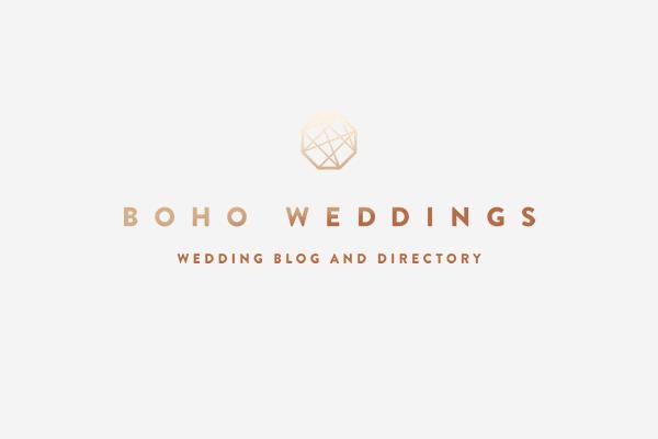 Boho placeholder image