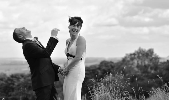 Guest Blogger - Kooky Cutter Weddings By Shelly Mantovani at Toast Photography