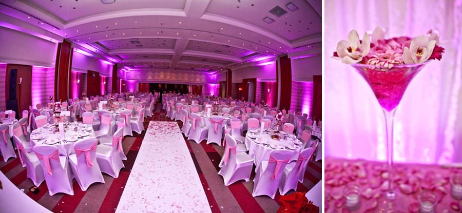 Chesford grange hotel wedding