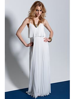 Low cost weddings dresses for weddings abroad boho for Dress for wedding guest abroad