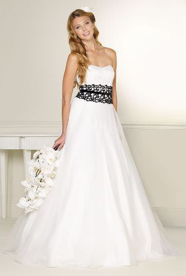Wedding Dresses Under GBP500