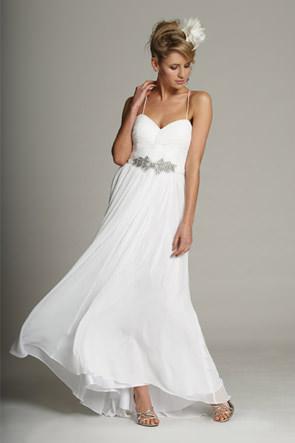 21 wedding dresses 500 boho weddings for the boho luxe