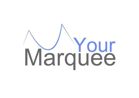 Featured Supplier: Your Marquee