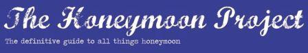 The honeymoon project