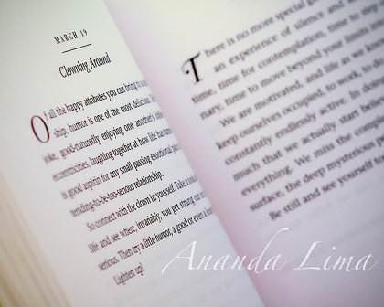 Ananda Lima Photography