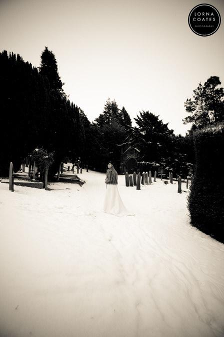 Lorna Coates Photography