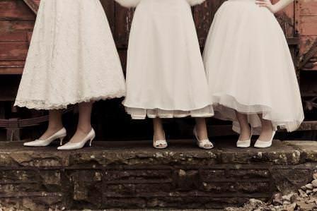 Dresses at No 9