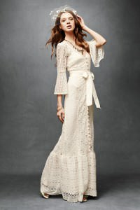BHLDH Bridal Collection