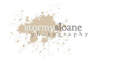 Stormy Sloane