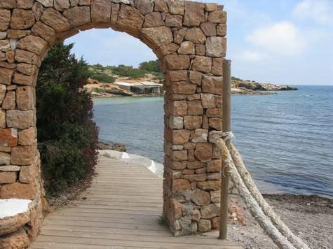 Ibiza wedding planning