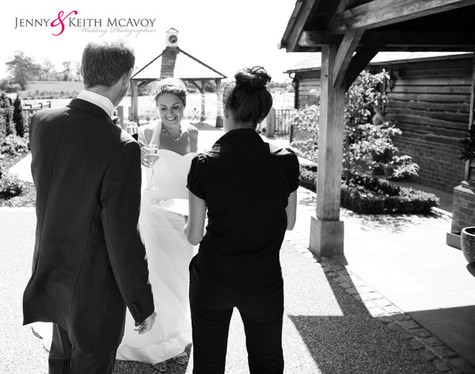 McAvoy Photography