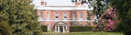 bawtry hall