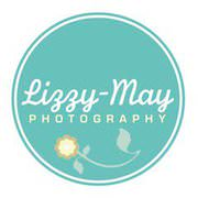 Shiny Happy Sponsors: Introducing Lizzy May Photography