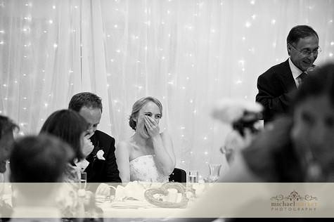 Cornwall Wedding