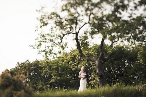 wentbridge house wedding