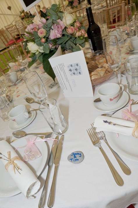 sheffield wedding planner