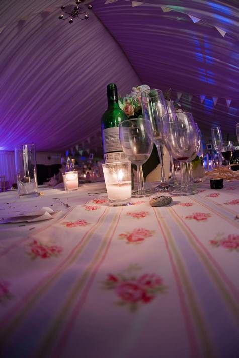 sheffield wedding planner