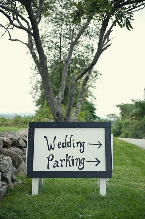 whimsical wedding