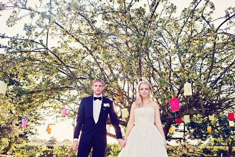 steve gerrard essex wedding