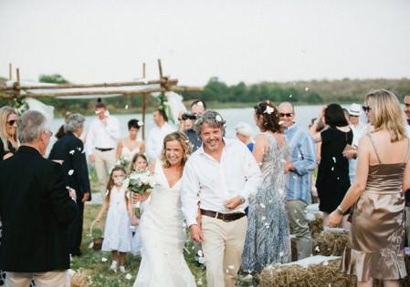 africa-wedding