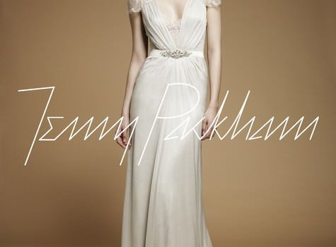 jenny packham in sheffield