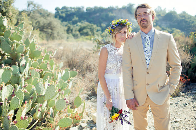 marygrace-wedding