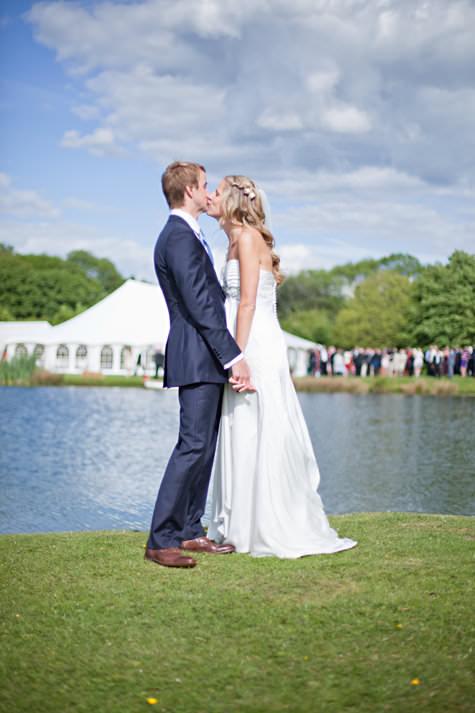 Wedding dresses in Riverbank