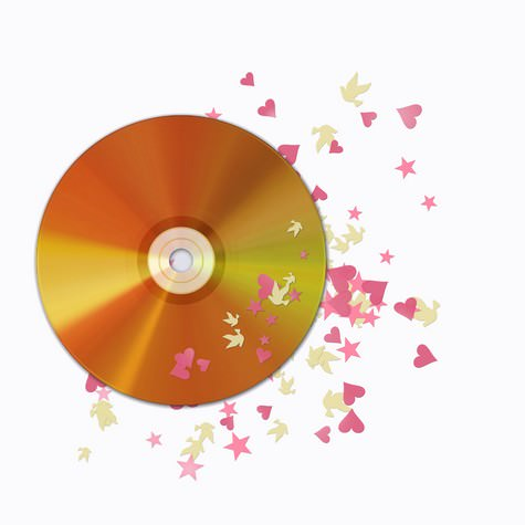 Show and Tell with Wedbeat  - The online party music solution for weddings and parties