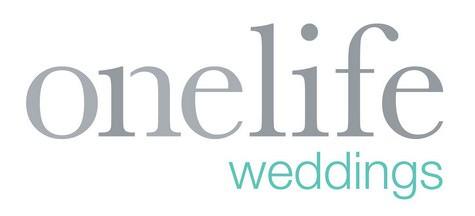 one life weddings