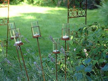 Lighting Ideas For An Outdoor Wedding Boho Wedding Blog