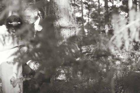 Sue Kwiatkowska Photography