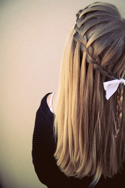 2012 wedding hair trends