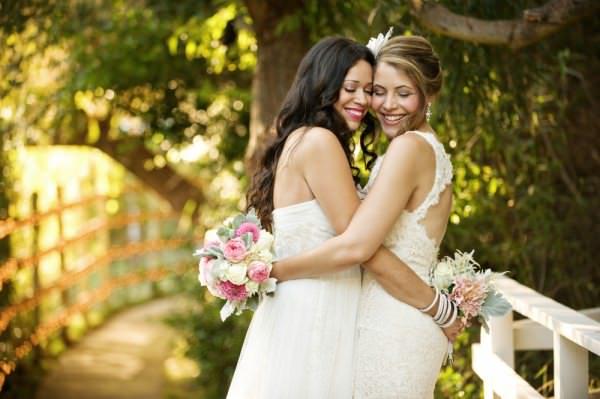 civil partnership from ruffled