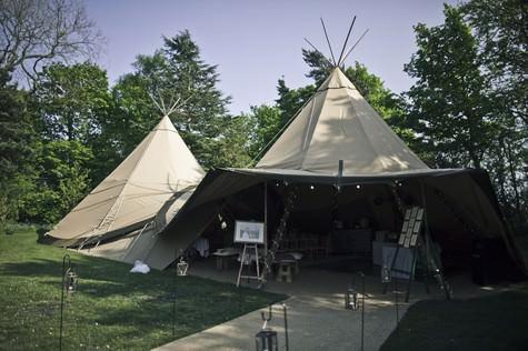 wedding venue search