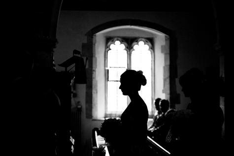 Hannah Mia Photography