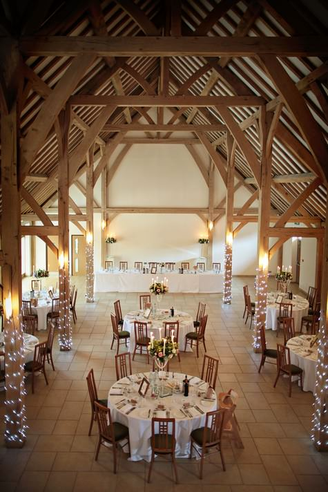 Rivervale Barn It Is A Beautiful Venue Filled With Character And Charm Has Everything You Would Need For Your Wedding Day Including An Amazing Kitchen