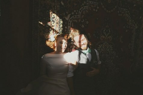 Melbourne wedding