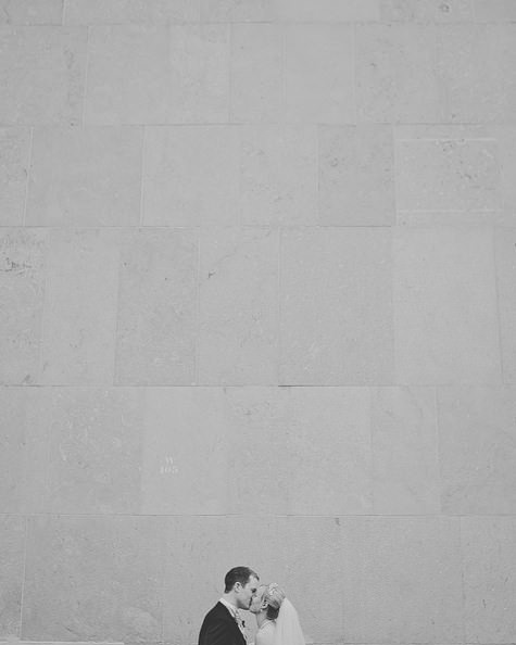 Igor Demba Photography
