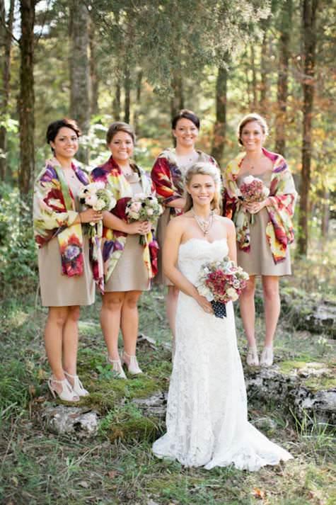 Tennessee wedding