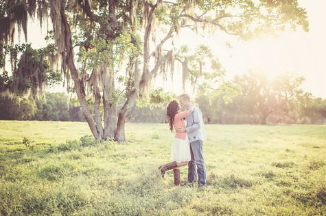 Florida wedding photography