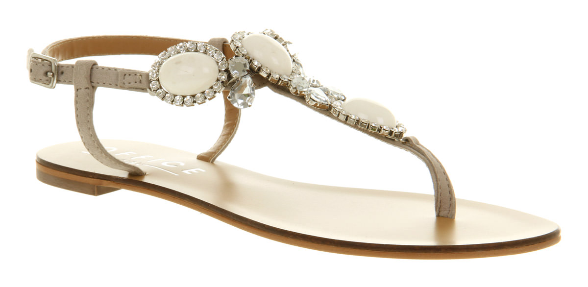 Bridal Style Flat Wedding Shoes The Best From High Street Part 1 Boho Weddings For Luxe Bride