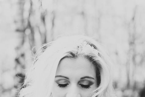 James Melia Photography