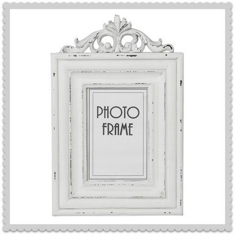 pictuire frame