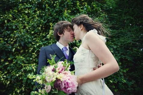 Nicola Thompson Photography